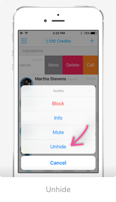 TM-iOS-Settings-Hide-Unhide2.png