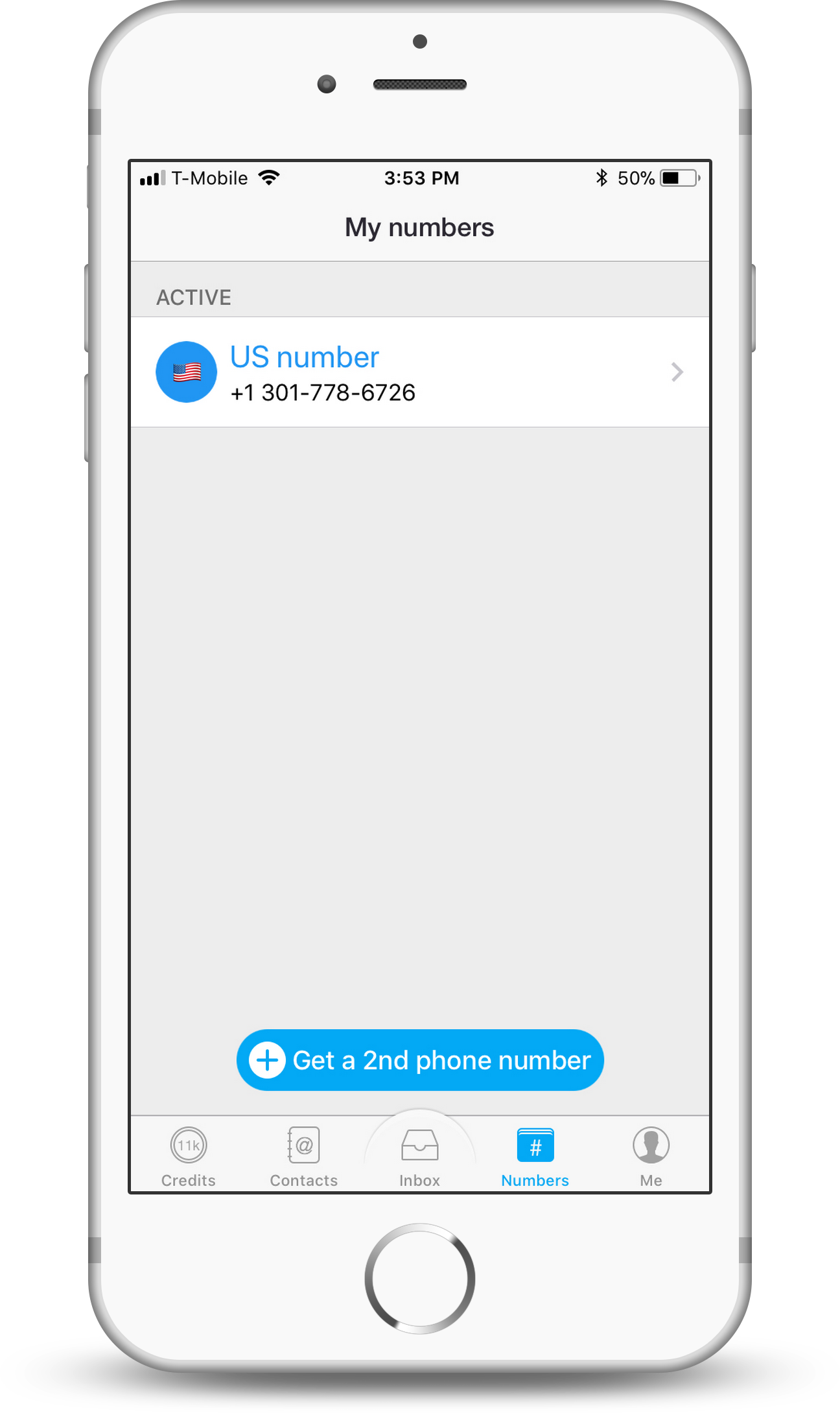 iOS-Numbers_1.png
